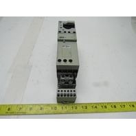 Allen-Bradley 190S-AND2-CB40C 2.5-4.0A 600V 7-1/2Hp 3Ph Motor Starter Breaker