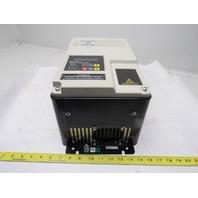 Automation Direct SR44-44 Stellar  Full Featured Reduced Voltage Soft Start
