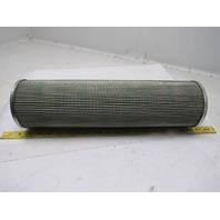 Schroeder BBZZ10 Excellement 2000 Series Hydraulic Filter Element