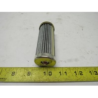 Hydac 0030D003BN3HC Hydraulic Filter Element