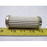 Hydac 0030D003BN4HC Hydraulic Filter Element