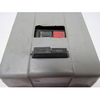 Square D Class 8536 Type SBG2 Size 0 300VAC 240V Coil ...