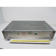 IPC DB3-16-C-N1 Dynamic Braking Resistor 16 Ohms 3000W 13.5A