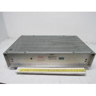 IPC DB3-16-C-N1 Dynamic Braking Resistor 16 Ohms 3000W 13.5A