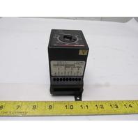 Watlow 146E-1611-3000 Type K T/C 120VAC 10VA 50/60Hz 32-1112°F Temp Controller