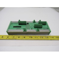 Phoenix Contact IBS CT 24IO GT-T 2719470 Interbus Gateway Coupling Module 24VDC