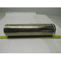 Pall HC6400FDN13H Ultipor Replacement Hydraulic Filter Element