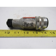 BradPower 1C4030-001 Woodhead Reducer Male-Female Drop Connector