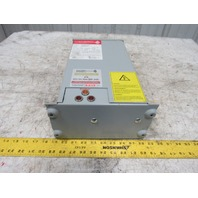 Myron Zucker KIM43002-3 Calmount 480V 3Ph 2KVAR NEMA 12 Power Factor Capacitor