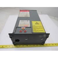 Myron Zucker Calmount KIM43002-3 2-KVAR Capacitor 480v