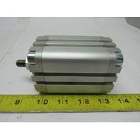 Festo ADVU-40-50-A-P-A 40mm Bore 50mm Stroke 12mm Rod 10Bar MAX Air Cylinder