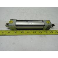 "PHD AP 1 x 4-D Pneumatic Cylinder 1"" Bore 4"" Stroke"