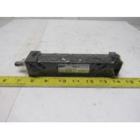 "Parker 01.25 USLU16 4.500 Pneumatic Air Cylinder Bore 1-1/4"" Stroke 4-1/2"""