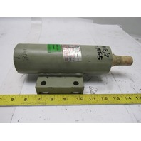 Loramendi Double Acting Hydraulic Cylinder 50mm Bore 80mm Stroke