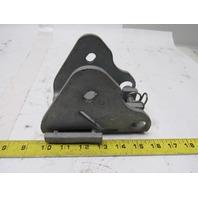 Crosby 2001886 Hook latch 319C/320C-20 Ton 319A/320A-30 Ton