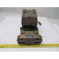 Schunk PGN160/1  PSK40-N/1 Universal Robotic Gripper Swivel Head Assembly