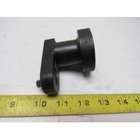 "Jemms-Cascade 3BM2312B5D3179 Offset Angle 1/2"" Hex Drive x 8mm 2-1/2"" Projection"
