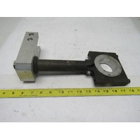 Cleco/Cooper Series 48 Attachment Mounting Swivel Rotating Bracket