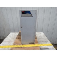 McLean CR23-0226-G006H 460V 1400/1600BTU Electrical Enclosure Air Conditioner