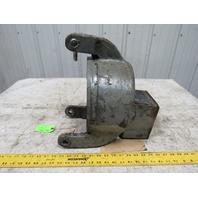 """P&H Harnischfeger 11CD300 11"""" 31V Shunt Magnetic DC Crane Brake Coil"""