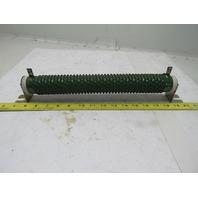 Tamaohm R400 5 Ohm Resistor From a Working Okuma LC20-2ST CNC Machine