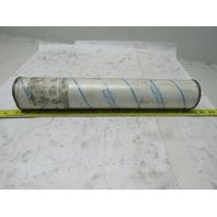 "INCO Alloys NI-ROD 55 1/8"" x 14"" Arc Welding Rod Electrode 10 LB Lot"