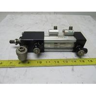 Parker 40 CTMPRLRS14MC-50.00 Rod Lock Pneumatic Cylinder 40mm Bore 50mm Stroke