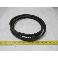 Goodyear BX86 Torque-Flex V-Belt Lot of 2