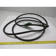 Goodyear 5VX1500 HY-T Wedge Matchmaker V-Belt