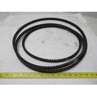 Goodyear BX140 Torque-Flex Matchmaker V-Belt