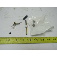 Binks 54-3577 95 Spray Gun Spare Parts Repair Kit