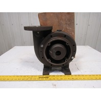 "Bell & Gossett 1510 2-1/2""x3"" Centrifugal Pump End Suction"