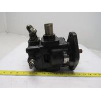 Parker HCD-Chemnitz 5675 Y 3359400081 Forklift Hydraulic Pump Motor Cat 2EC25