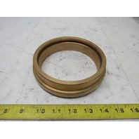 "Milwaukee 15-03-1018 5"" Cylinder Shaft Brass Throat  Bushing"