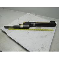 Atlas Copco 4230 1902 80 Nutrunner 12,000 RPM Type BSM 2590-R2.5