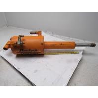"Positech CM Loadarm 3030 Lift Assist Pneumatic Cylinder Actuator 6"" Bore 1-1/4"""