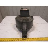 P&H 13CD600 33 VDC  600# Torque DC Series Crane Brake Coil