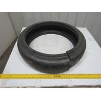 Dodge Para-Flex PX320 Flexible Coupling Rubber Tire Element