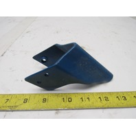 """Omga T 50 350 14"""" Compound Miter Saw Chip Deflector Completion"""