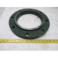 "Weldbend 8 150 B16.5 SA105 8"" Weld On Pipe Flange Class 150"