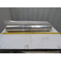 Kaydon A910394 KQD6036-5 Water Absorbing Filtration Element 2-1/2 Gallon Holding