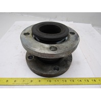 """Proco Products 240-AV 3""""-80mm Protect-O-Flex Expansion Joint"""