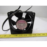 Minebea/NMB 4715PS-22T-B30 Cooling Fan 220V 1Ph 50/60Hz 14/13W