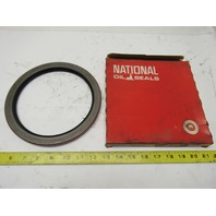 Federal Mogul 417596 6.750x8.250x.562 National Oil Seal