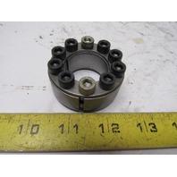 B-Loc Corp. Series B400 30 x 55mm Keyless Bushing Hub Lock