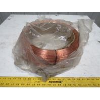 Lincoln  SuperArc ED013999 LA90 Low Alloy Steel MIG Welding Wire 60LB Coil
