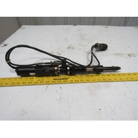 "Ingersoll Rand 99402760 E1616 ""N"" Inline Nutrunner 3/8"" Drive"