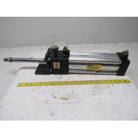Parker 80CTMPRLRS14MC210.0 Rod Lock Pneumatic Air Cylinder 80mm Bore 210mmStroke