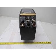 Atlas Copco TC 52S 4240 0442 81 200-480V 3Ph 0-480V 0-1600Hz Output Controller