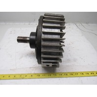 "MPBS-0400 24VDC Clutch Brake 1"" Shaft"